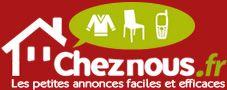 ChezNous.fr
