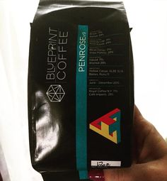 This week's at home #coffee @blueprintcoffee #penrose #happymezzo #aeropress #coffeeaddict #local #roaster #smallbatch #shoplocal #fueledbycoffee #stl #stlouis #saintlouis #lifeontheroad #operalife #operasinger #opera #giglife #mo #missouri http://ift.tt/1Vbg53z