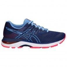 Hardloopschoenen | Hardloopschoenen, Sportkleding, Nike