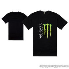 Monster Energy  Short T-Shirts df5438|only US$27.00 - follow me to pick up couopons.