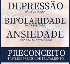 Resultado de imagem para foto depressão na bipolaridade