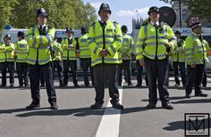 The #UK #government is about to pass #legislation to make any behaviour perceived to potentially 'cause a #nuisance or #annoyance' a #criminal offence. Some call that a #PoliceState but having lived with mad disorder and chaos in #Orlando, #Florida due to recent #immigrants I understand the #policy pushing for to enhance #LawandOrder in #CivilSociety. Some #CommunityEducation on #SocialGrace for #NewCitizens will also help so all can live together peaceably. (info@PaulFDavis.com)…
