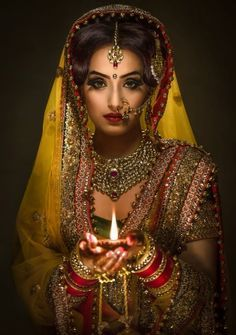 Didar Virdi is the only choice when choosing your Asian wedding photographer in Birmingham & London.