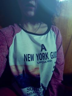 #Light #NewYork #Awesome