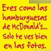 FOTOS GRACIOSAS  #memes #chistes #chistesmalos #imagenesgraciosas #humor