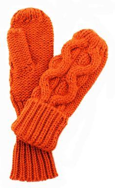 orange gloves - Meli Melo - Paris Orange Gloves, Meli Melo, Orange Crush, Happy Colors, Mode Style, Are You Happy, Cozy, Seasons, Paris