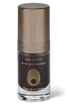 New Omorovicza Gold Eye Lift Anti-Aging Cream fashion online. [$190]topshoppingonline top<<