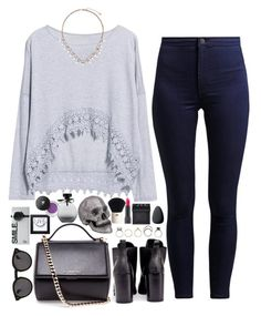 """♥"" by polinachaban ❤ liked on Polyvore"