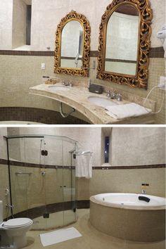 Medieval, Sink, Bathroom, Mirror, Script, Bar, Furniture, Home Decor, Summer Goals