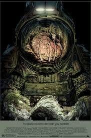 Image result for alien art