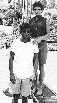 Jaqueline Kennedy, Jacqueline Kennedy Onassis, Caroline Kennedy, John Kennedy, American Presidents, American History, John Junior, John Fitzgerald, American Spirit