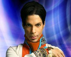Prince Australian Tour 2012 will be announced next week