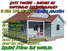 Çatı Tamiri Ankara 0 506 175 69 89 Çatı Ustası Ankara: Çatı tamiri Ankara 0 506 175 69 89 Çatı Ustası Ank...