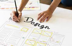 A Beginner's Guide to Responsive Web Design - Gravytrain