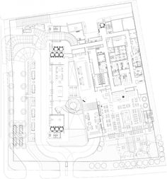 Bandung Hilton / WOW Architects   Warner Wong Design