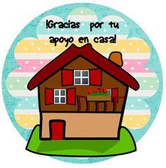 Baby Scrapbook, Good Job, Rubrics, Cute Cartoon, Kindergarten, Homeschool, Clip Art, Classroom, Teacher