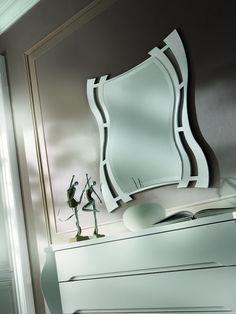 Zrkadlo ONDA Mirrors, Oversized Mirror, Furniture, Home Decor, Decoration Home, Room Decor, Home Furnishings, Home Interior Design, Mirror