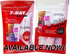 Plexus Boost and Plexus Slim now available in 3 and 7-day trial packs! Order yours now on my website: http://plexuslafayette.com/
