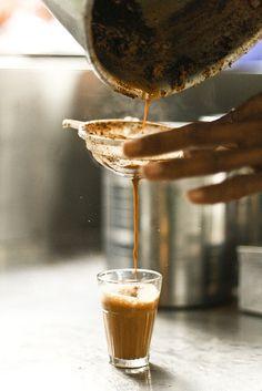 Masala Tea Masala Tee, Masala Chai, Tea Recipes, Indian Food Recipes, Tea Culture, Tea Art, Trifle, High Tea, Afternoon Tea