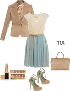 """""""Untitled #133"""" by talvadh ❤ liked on Polyvore"""