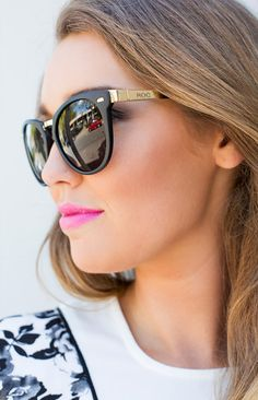 ROC Eyewear Summer Sunglasses