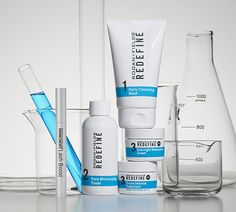 AMAZING deal going on NOW!  Feb 2, 2017-Mar 9, 2017 Get any unbelievable skin care regimen of your choice PLUS the amazing LASH BOOST for 20% off!!!  Sign up as a Preffered Customer and get an ADDITIONAL 10% off and FREE shipping!!!!