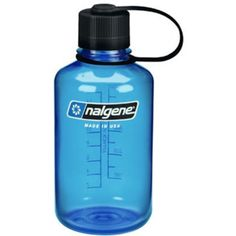 NALGENE 16OZ  NM TRITAN