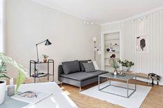 Gnr.208 Bnr.161 Andelsnr.2 Orgnr.950291915 i Oslo kommune