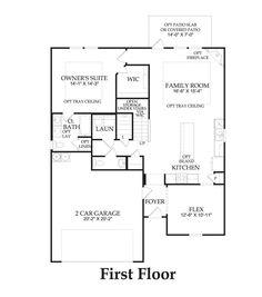acce5ce019e29de425d4d16678ef1d72 building plans stirling stirling bridge austin tx new homes centex homes claypool,Centex Home Plans