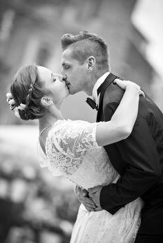 zdjęcia ślubne małopolska