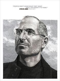 235 Steve Jobs Ideas In 2021 Steve Jobs Job Steve
