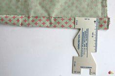 """1 M mousseline dentelle trois couches de finitions volant dentelle ruban à coudre 4.33/"""" Largeur"""