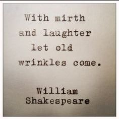 22 Quotes From Shakespeare To Live Your Life By