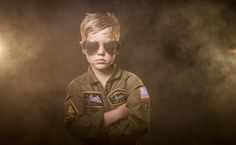 TOP GUN by Jaco Bothma on 500px