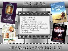 http://psicologipegaso.it/rassegna-psychofilm-la-coppia-di-l-salvai/