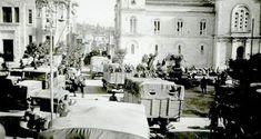 alldayschool: Έκθεση ιστορικής φωτογραφίας στη Λαμία