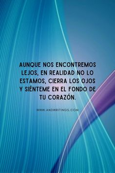 Spanish Inspirational Quotes, Good Morning Inspirational Quotes, Motivational Quotes, Amor Quotes, Words Quotes, Love Quotes, Mom I Miss You, Love You, Simpsons Frases