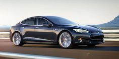 No, making a Tesla battery does not equal eight years of driving an internal combustion car.