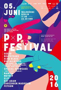 PXPFINALWEB Graphic Design Trends, Graphic Design Posters, Web Design, Graphic Design Illustration, Graphic Design Inspiration, Layout Design, Print Design, Logo Design, Graphic Designers