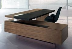 Google Image Result for http://www.stylepark.com/db-images/cms/walter_knoll/img/p272600_488_336-1.jpg