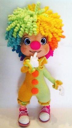 Best 25 of crochet bookmark pattern sew 38 ideas crochet Crochet Bookmark Pattern, Crochet Bookmarks, Crochet Doll Pattern, Crochet Patterns, Handmade Bookmarks, Crochet Ideas, Marque-pages Au Crochet, Crochet Gifts, Crochet For Kids