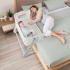 Baby Bassinet, Baby Cribs, Baby Crib Bedding, Baby Bedside Crib, Bedside Crib Co Sleeper, Co Sleeper Bassinet, Baby Co Sleeper, Comfort Mattress, Baby Mattress