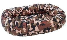 Special Offers - Bowsers Diamond Series Microvelvet Donut Dog Bed - In stock & Free Shipping. You can save more money! Check It (June 19 2016 at 02:48AM) >> http://dogcollarusa.net/bowsers-diamond-series-microvelvet-donut-dog-bed/