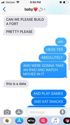 50 Relationship Goal Messages You Need To Read - Page 41 of 50 50 Relationship Goal Messages You Need To Read - Page 41 of 50 - Chic Hostess goals text Cute Couples Texts, Couple Texts, Funny Couples, Cute Couples Goals, Cute Couple Quotes, Couple Goals Tumblr, Cute Relationship Texts, Couple Goals Relationships, Distance Relationships