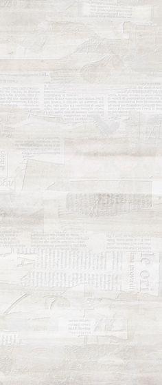 carta da parati wall paper paper white tecnografica italianwallcoverings cartadaparati wallpaper bianca white arredamentodinterni