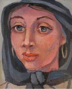 Heitor Chichorro - Pintura - Artodyssey - Nasceu em Torres Vedras em 1944. Frequentou em Coimbra o Círculo de Artes Plásticas. Tirou o curso de pintura na Escola Superior de Belas Artes do Porto.