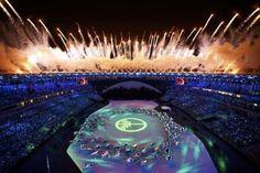 Thế vận hội và những giả tạo | Tin Tức - Sức Khỏe - Gia Đình