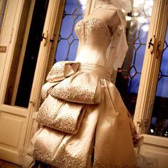 Morlotti Studio - Amazing Wedding Dress #fotografomatrimonio #morlottistudio #weddingphotographer #wedding #venice #venezia #weddingdress #bride #abitodasposa #sposa