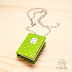 Dog Tags, Dog Tag Necklace, Miniatures, Behance, Album, Illustrations, Gallery, Check, Crafts