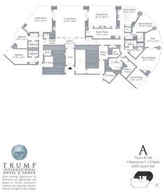 Image from http://4.bp.blogspot.com/-Nh8OU285_AY/UDTCBQi7RHI/AAAAAAAAH6U/ZLfpZmF0pvo/s1600/Tallest_Towers_Trump_Tower_Chicago_floor_plan_Realty_Kingdom_Of_Donald_Trump_world_of_architecture_worldofarchi_11.jpg.